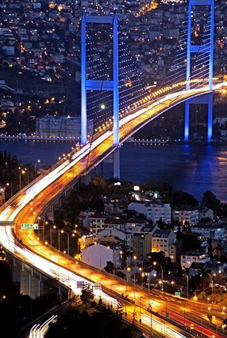 bosphorus-tours-istanbul-about-us-4