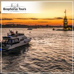 bosphorus-tours-istanbul-sunset-cruise-300x300
